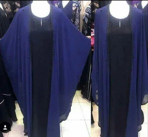 402fc2c36c0 Dubai Abaya at Rs 2500  piece