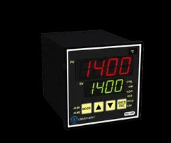 Ramp Soak Programmable PID Temperature Controller
