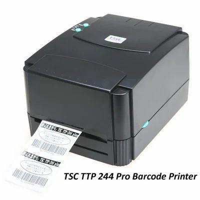 BARCODE PRINTER TTP-N80 DESCARGAR DRIVER