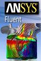 Ansys Fluent Computational Fluid Dynamics CFD