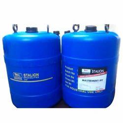 Masterment-FT Plasticizer, For Water Reducing Coating, Grade: Industrial Grade