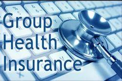 Group Insurance Service