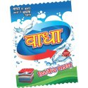 Lemon White Detergent Powder (wadha)rs.5, Packaging Type: Packet, Packaging Size: 70 Gm