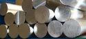 Case Hardening Steel Round EN353