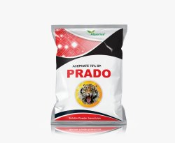Prado - Acephate 75% Sp