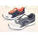 Big Size Sport Shoes