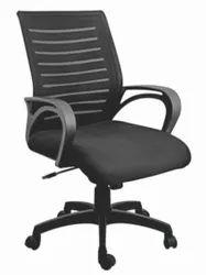 DF-900 Mesh Chair