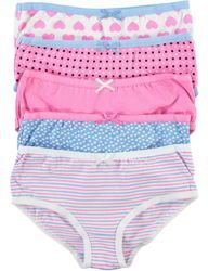 a241efed3b1 Womens Underwear in Ahmedabad