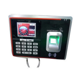 electronic eye biometric attendance system biometric attendance