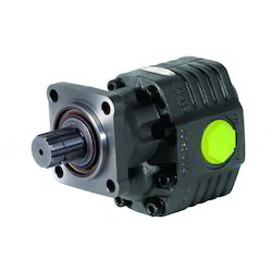 Hidromas Gear Pump