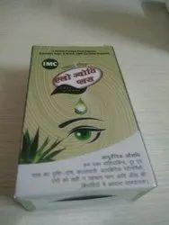 Imc Eye Drops