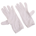 BDM Skin Fit Cotton Inner Gloves