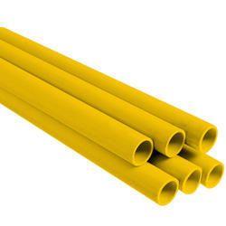 Medium Density Polyethylene Pipes