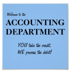 Plain Financial Accounting