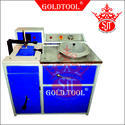 Gold Tool 3 in 1 Vacuum Pressure Casting Machine
