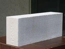 AAC Brick