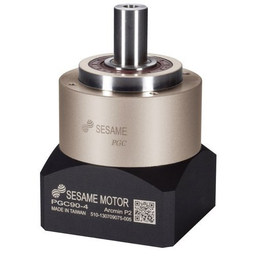 SESAME Planetary Gearbox