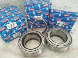 Bearing No. 566425.H195