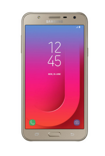 cheaper 605a2 7b39d Samsung Galaxy J7 Nxt Mobile