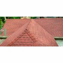 Roof Shingles In Ernakulam Kerala Get Latest Price From
