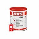 OKS 240 Antiseize Paste (Copper Paste)