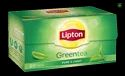 Lipton Green Tea Pure And Light