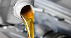 Castrol Compressor Oil