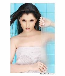 Modeling Agency in Bangalore