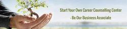 Franchises Opportunity/Business Associate