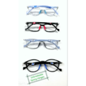 Glaze iWEAR Kids TR Frame with Removable Silicon PAD