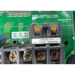 L07P 010 D15 Current Transducer