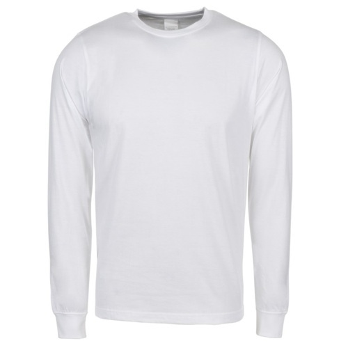 White 200 T Mens ShirtRs Full PieceReethika Plain Sleeve K15luTcFJ3
