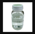 Liquid Nylon Processing Chemicals, Grade Standard: Technical Grade, For Industrial