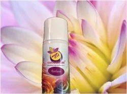 Radiant Room Freshener
