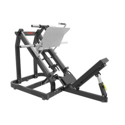 FF 157 Commercial Leg Press