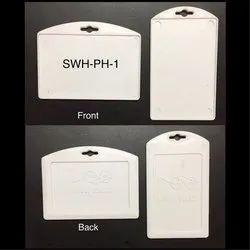 ID Card Holder - H-PH-2