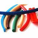 Plastic V Belt