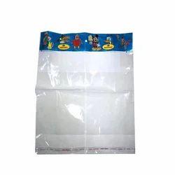 LDPE Packaging Bag