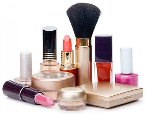 Cosmetic Fragrance