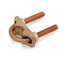 Bolt Type Clamps