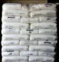 Marlex, Lotrene Marlex Hm Tr144, Packaging Type: Bag, Pack Size: 25 Kgs