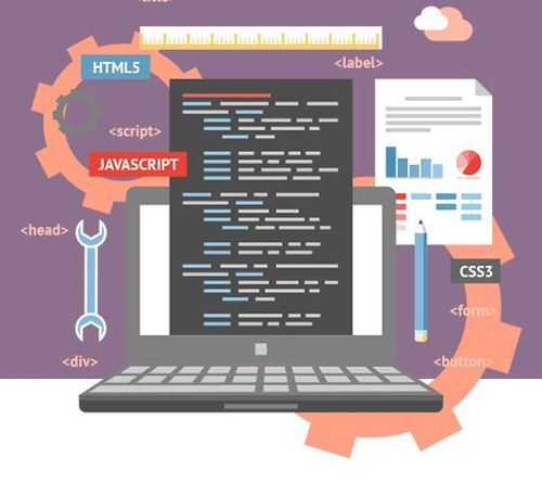 Meteor JS HTML Conversion Services in Shahibuag, Ahmedabad
