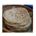 Frozen Chapati (Bulk Quantity Inquiry only)