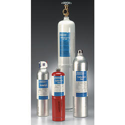 Medical Laser Gases Mixture