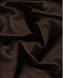 Relan Fabrics