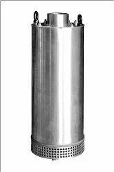 Kirloskar DWSS Series Openwell Submersible Pumps