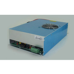 DY20 Laser Power Supply