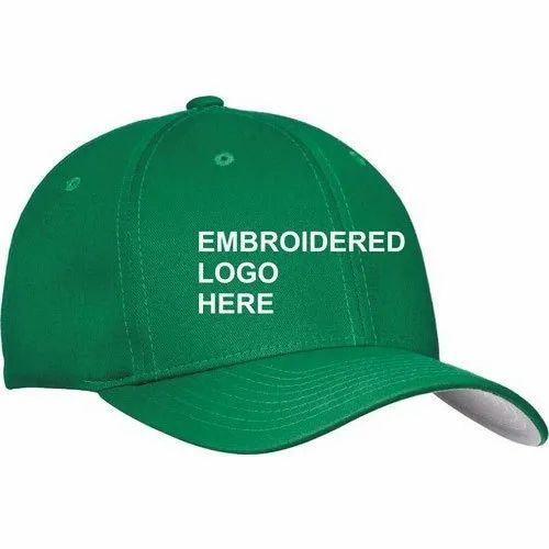 b35113ee7db Caps - Corporate Caps Manufacturer from Mumbai