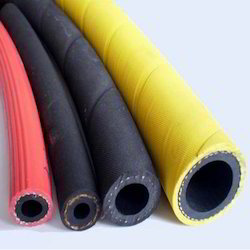 Water Rubber Hose