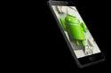 Nougat Nougat Is The Secret Power Monster  Mobile Phones